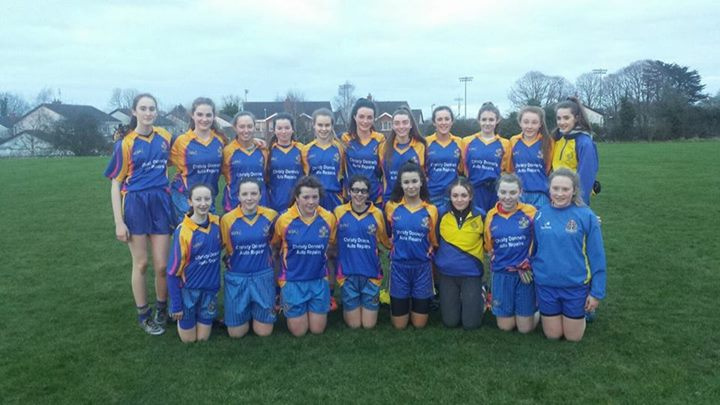 http://www.ellistowngaa.com/wp-content/uploads/2017/02/Ellistown-U16-Ladies-2017.jpg